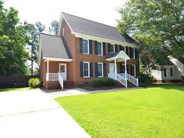 Zillow Greenville Nc 1608 Paramore Dr Greenville Nc 27858 Zillow