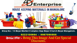 how to write a house cleaning ad house cleaning supplies hellomangalore com mangaluru