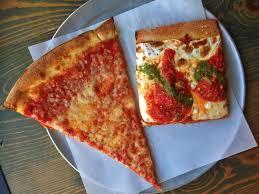 20160127 san francisco pizza by the slice presidio
