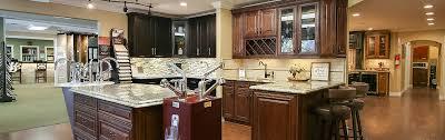 Kitchen Remodeling Showrooms Model Best Inspiration Ideas