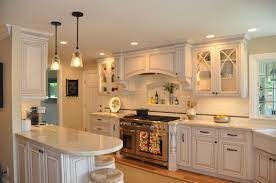 Kitchen Remodel San Francisco Custom Quality Kitchen Cabinets Countertops Diablo Valley Cabinetry