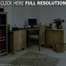 desk components for home office. Office Desk Components Home Modular Bush Outlet Bow For D
