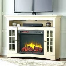 free standing electric fireplace heater corner electric fireplace heater stand with electric fireplaces white in freestanding