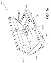 Raymarine radar wiring diagram all about motorcycle