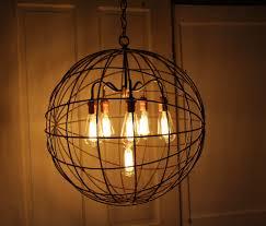 full size of pendant lighting elegant diy pendant lighting diy pendant lighting new pendant light