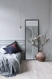 Elegant 10 Ideas For Placing A Mirror In Bedroom Master Bedroom Ideas In  Measurements 800 X 1200