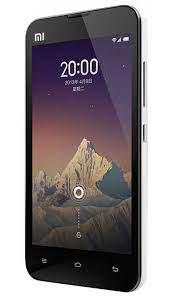 Xiaomi Mi 2S buy smartphone, compare ...