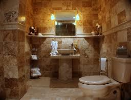 chicago bathroom remodeling. Bathroom, Inspiring Bathroom Remodel Chicago Gary Handyman And Remodelling With Bathtub Soap Dish Remodeling B