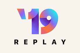 Apple Music Gets New Replay Playlist ...