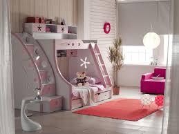 hello kitty bedroom furniture. Hello Kitty Bedroom Furniture Set So Cute Image Of For: Full Size E