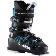 Rx Rope Size Chart Lange Rx 110 W Lv Ski Boots Womens 2020
