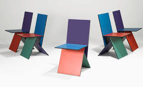 verner panton x ikea chairs almost a set greg org the making