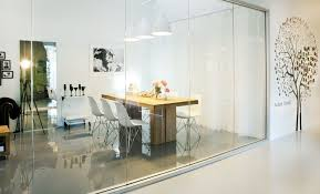 office design companies. View In Gallery Airbnb01 Office Design Companies