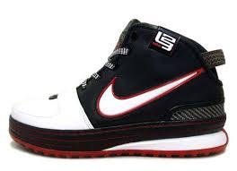 lebron vi. from lebron vi sneaker news