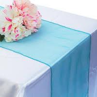<b>Sheer Fabric</b> Wholesalers NZ