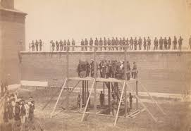 photography and the civil war essay heilbrunn execution of the prisoners