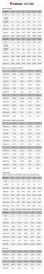 Dainese Size Chart Dainese Motorcycle Pants Size Chart Disrespect1st Com