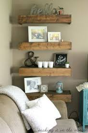 diy living room furniture. Best 25 Diy Living Room Decor Ideas On Pinterest Small Apartment Decorating And Basement Furniture D