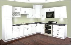 white shaker kitchen cabinet. White Cabinet Hardware Ideas Kitchen S Com Shaker