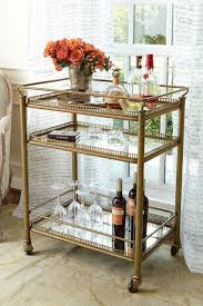 antique bar cart. Bar Cart Art Mitchell Hill Charleston Home D Cor Store With Antique Plans 5 O