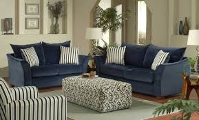 navy blue furniture living room. Navy Blue Living Room Furniture In By Admin A