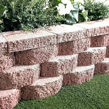 retaining wall block block retaining wall ideas retainer wall blocks retainer wall blocks beautiful retaining wall blocks ideas block retaining wall