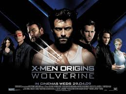 gavin hood s x men origins wolverine