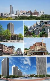 Albany Capital Center Seating Chart Albany New York Wikipedia