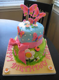 Cake Butterfly Decorations The Latest Home Decor Ideas