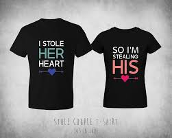 Nice Couple Shirt Designs Quotes About Couple Shirt 25 Quotes