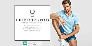 Mens Dress Up Bedroom Shop Mens Clothing Fashion Apparel Online In Canada Simons