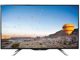 haier tv 50 inch. buy haier le50b7500 50 inch led full hd tv online at best price in india | reviews, specification - gadgets now tv e