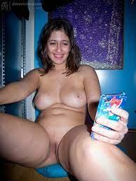 Amature teens chunky nude
