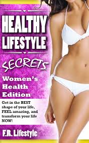Cheap Women 6 Pack Abs, find Women 6 Pack Abs deals on line at ...