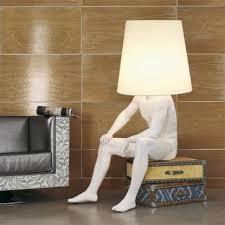 nice 30 unusual furniture. 30 Unusual And Fun Lamp Designs Nice Furniture L