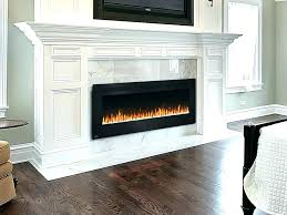 50 inch electric fireplace inch fireplace inch electric fireplace napoleon electric fireplace with in inch electric