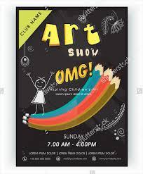 23 Creative Talent Show Flyer Templates Word Psd Ai Eps Vector