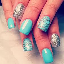 gel nail designs for fall 2014. 20-french-gel-nail-art-designs-ideas-trends- gel nail designs for fall 2014