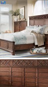 Cindy Crawford Home Cindy Crawford Bedroom Furniture