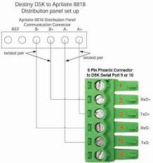 wire thermostat installation images thermostat wiring diagram on nest thermostat wiring