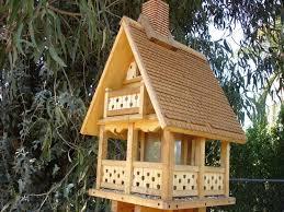 squirrel feeder plans elegant which bird feeders plans bird feeders