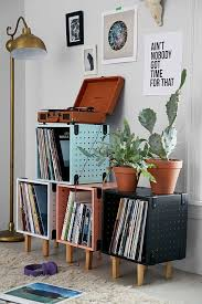 retro room decorating ideas. how to give your home a perfect retro vibe by trendzine_see more inspiring articles at http retro room decorating ideas i