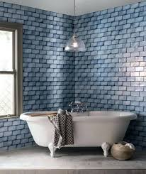 Remodeling Bathroom Floor Adorable Marvelous Tiles Bathroom Floor Blue Bathroom Floor Tiles Blue