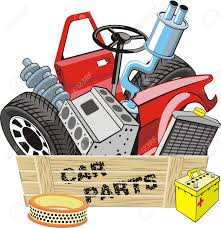 box of parts clipart clipartfest box of spare parts clipart box different car detail