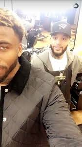 18 best images about Sage The Gemini on Pinterest