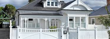 fresh average cost to paint a house exterior on exterior 4 on cost of painting the