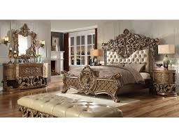 Image Lexington Uxmalvictorianbedroomfurniturejpg Furniture Stores Los Angeles Uxmal Victorian Style Bedroom Furniture