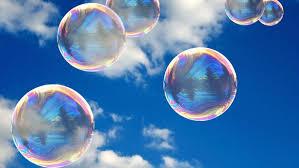 Картинки по запросу bubbles