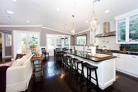 Small Open Kitchen Design And Design Your Own Kitchen Layout And A Scenic  Kitchen With The Presence Of Some Artistic Ornaments Arranged Ingraceful  Way 7