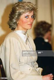 117 Diana Heath Photos and Premium High Res Pictures - Getty Images